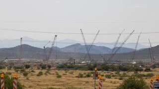 TSMC construction.jpg
