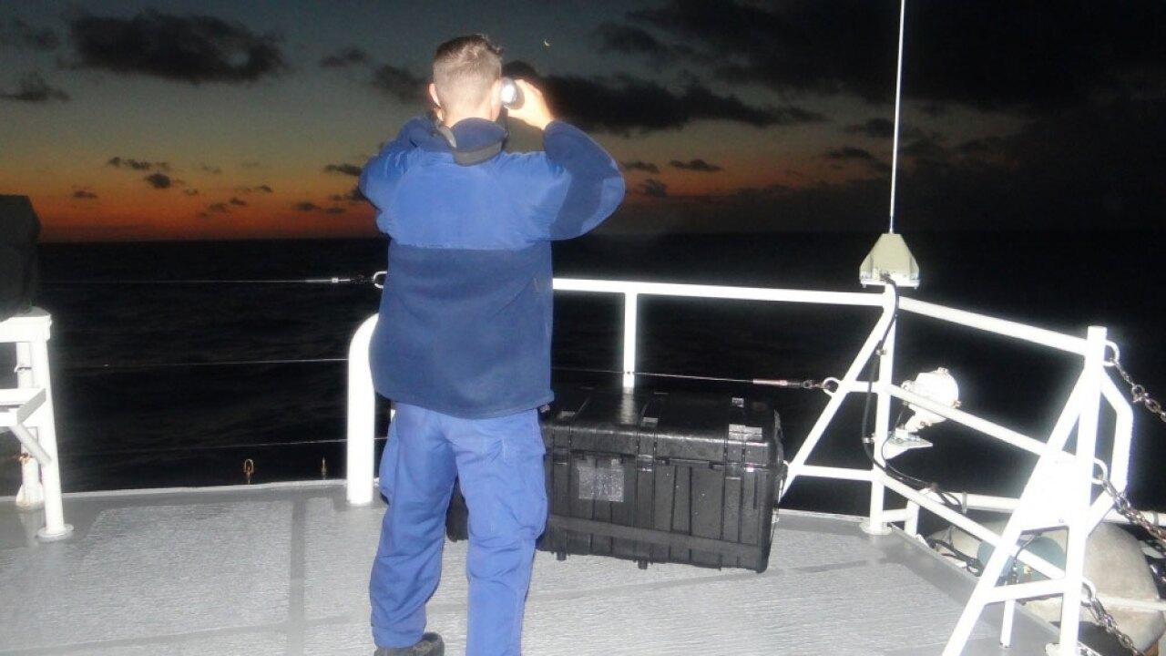 WPTV-coast-guard-search-020219-01.jpg