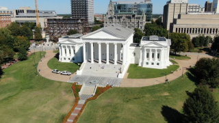 State Capitol.PNG