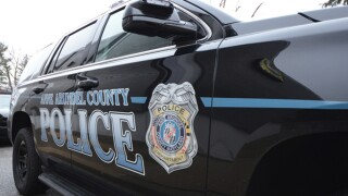 anne arundel county police 2.jpg