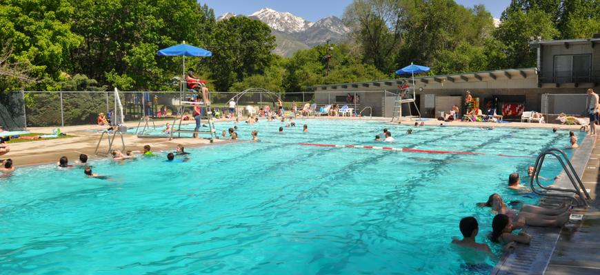 crestwood pool, salt lake county.png