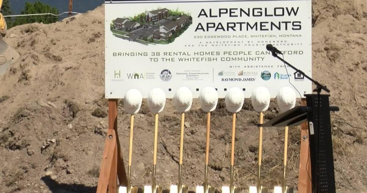 whitefish affordable housing.