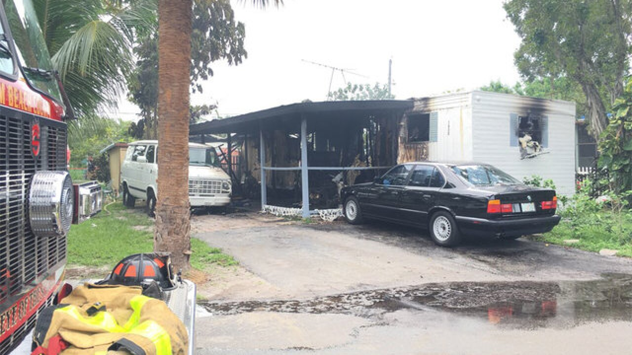 1 child dead, 2 injured in mobile home fire near West Palm Beach on church on fire, nursing home fire, grill fire, trailer fire, motor home fire, roseville home fire, forest fire, people on fire, dwelling fire, mobile fire rescue department, motorcycle fire, commercial fire, flat fire, recreational fire, mobile fire rescue training, tipi fire, apartment fire, maine home fire, restaurant fire,