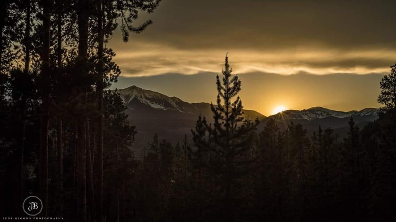Breckenridge Sunset June Blooms Photography.jpg