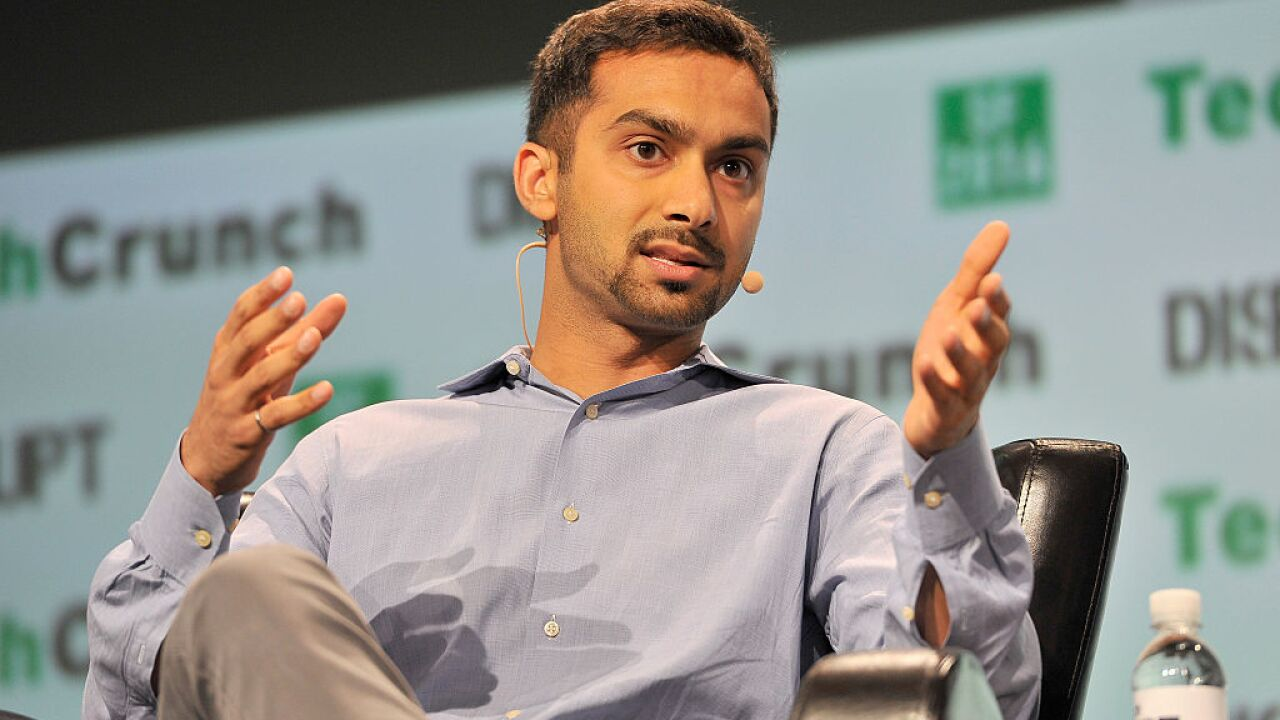 Instacart says it will stop putting customer tips toward worker pay
