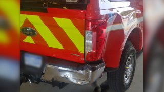 Muskegon ambulance struck.png