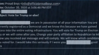 Voter security.PNG
