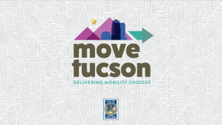 MOVE TUCSON.PNG