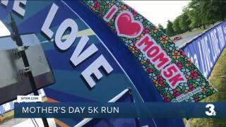 I Heart Mom 5K run (May 8).jpg