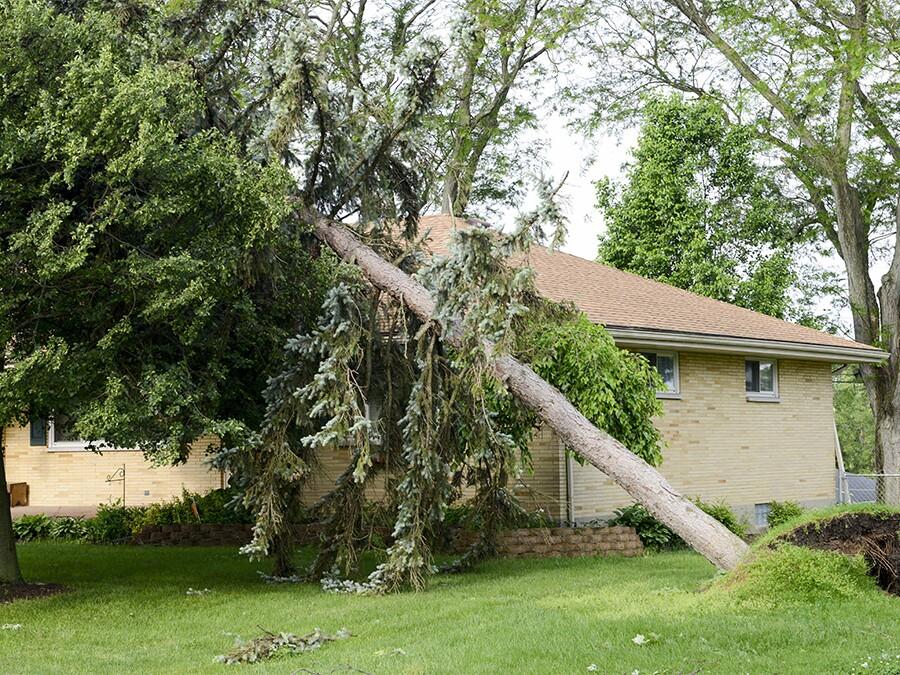 WCPO_Tornado_Trotwood23.JPG
