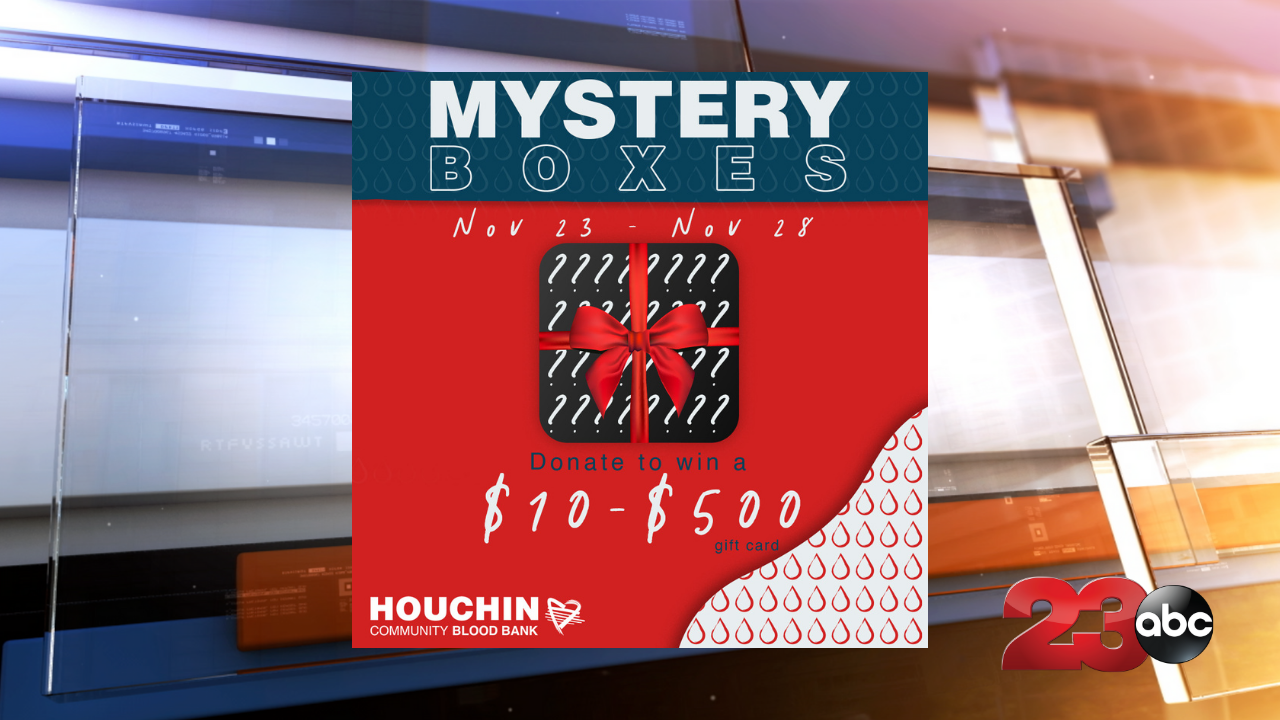 mysteryboxes1.png