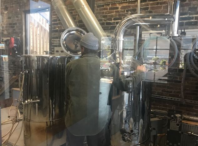 morehead brewery 2.JPG
