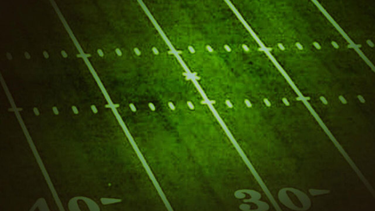 High school football coach resigns, citing death threats
