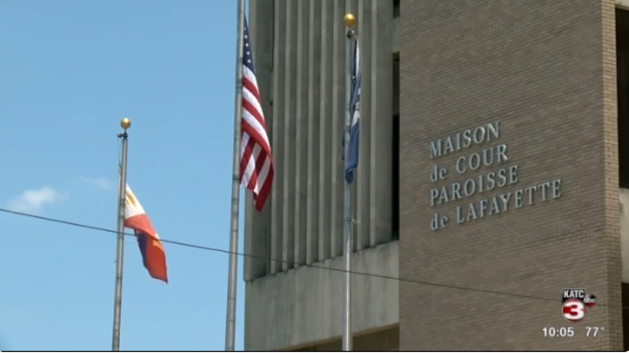 courthouse.PNG