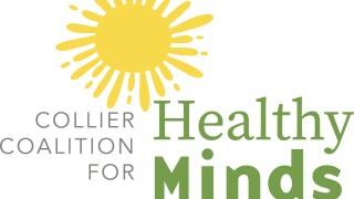 Healthy Minds FULL COLOR Logo.jpg