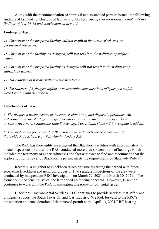 april 12 response p2.jpg