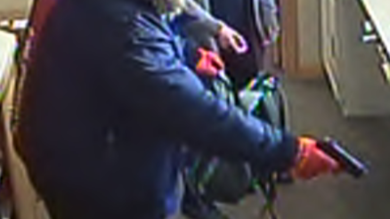 omaha_police_federal_credit_union_robbery_suspect_5.png