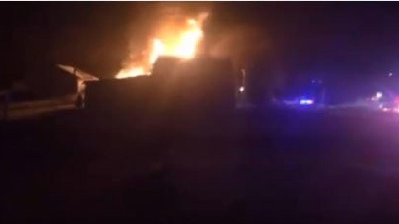 town of waukesha fire.jpg