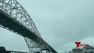 harbor Bridge 0217 (2).jpg