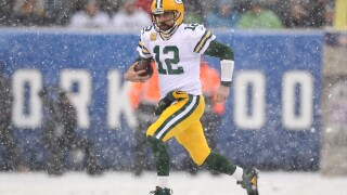 Seven from Sunday | NFL week13