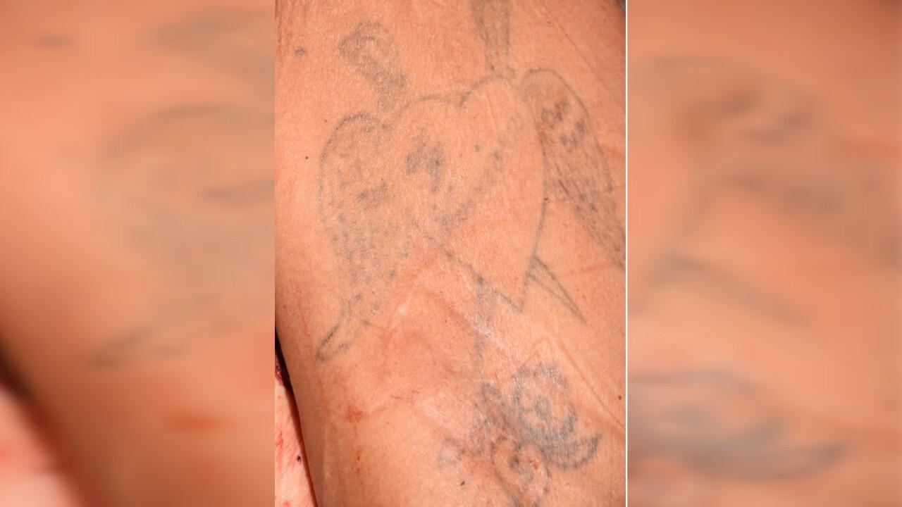 PUB Homicide Tattoo 3.jpg