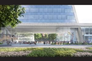 U-M Design Center for Innovation Detroit–4