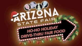 Arizona State Fair Drive-Thru Food Fair.png