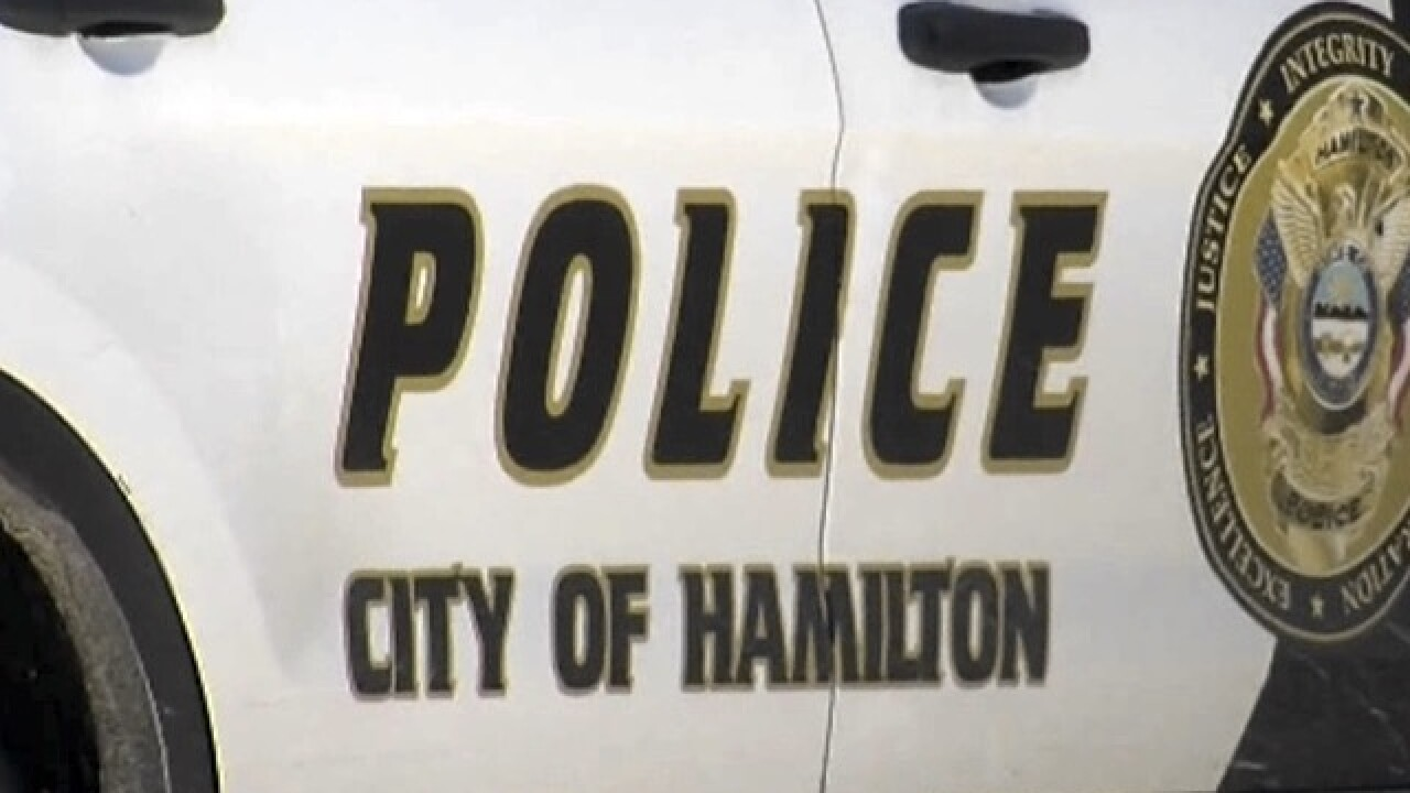 Authorities identify motorcyclist killed in Hamilton crash involving