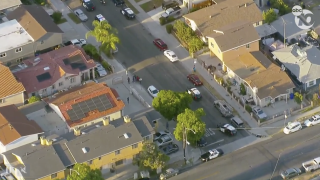 City Heights shooting.png