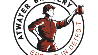 Atwater Brewery sold to Molson Coors' U.S. craft beer division