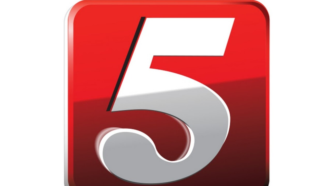 Don T Want To Watch The Impeachment Trial Watch Nc5 Newscasts Online