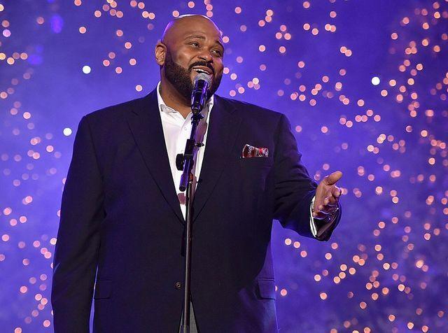 American Idol winners: View all the winners from seasons 1-15