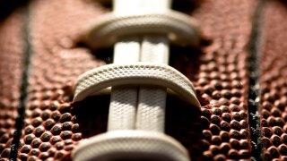 Last US tackle powder puff football game may be history