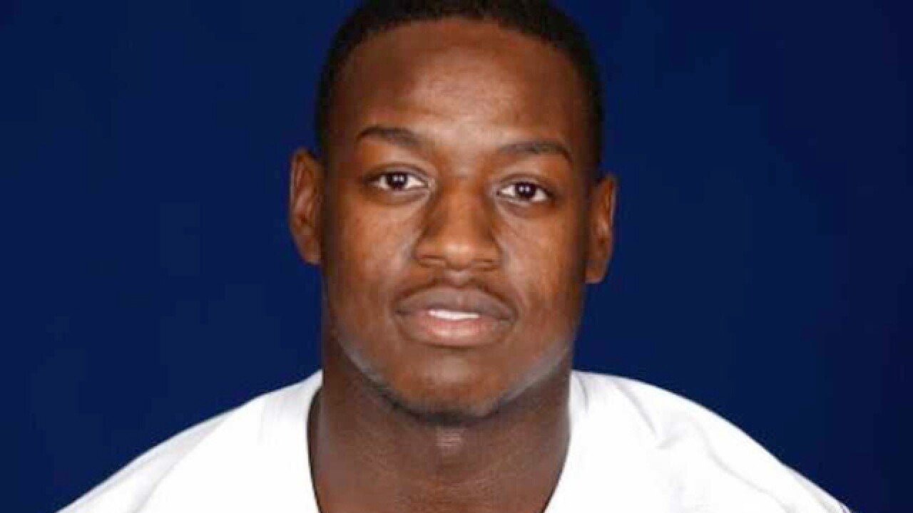 TSU Linebacker Critical After Emergency Surgery