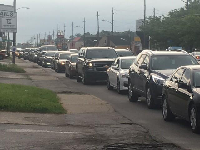 Carb Day Traffic 2019 (2).JPG
