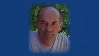 Obituary: Gary Allen Gibbs June 29, 1948 - August 3, 2021