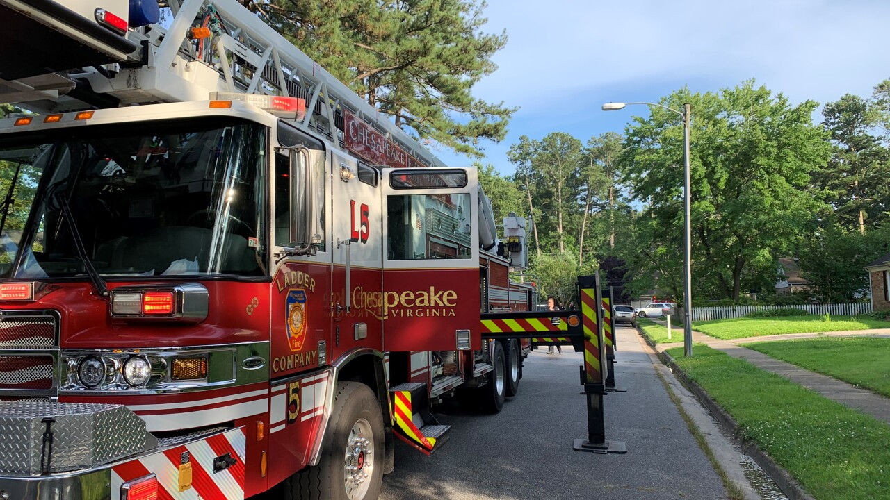 Chesapeake Fire 3.jpg