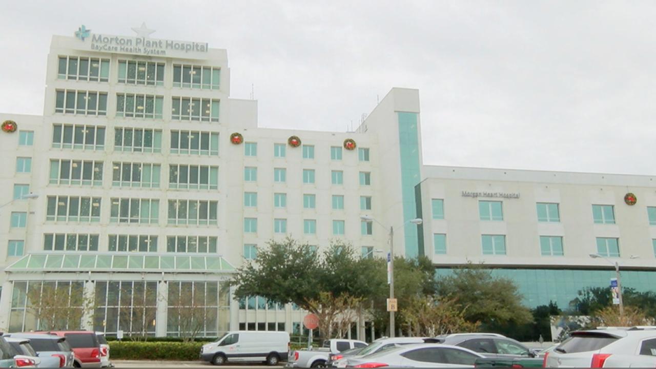 Morton-Plant-Hospital.png