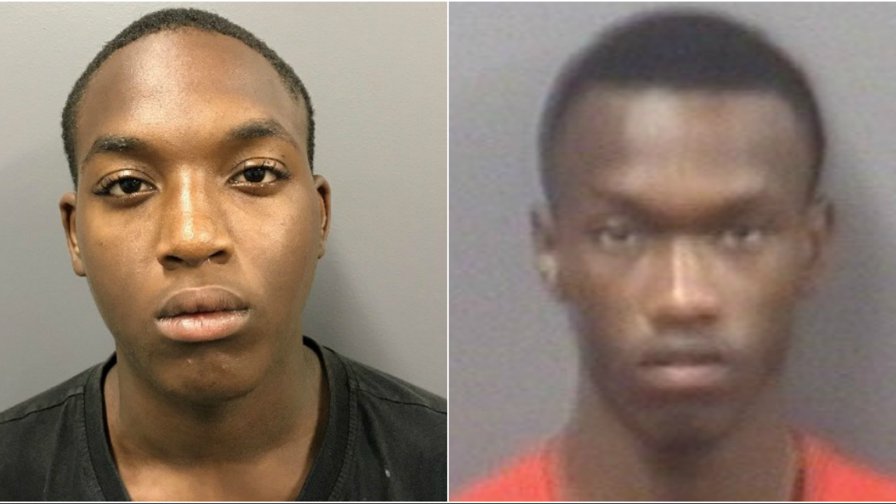 Teens arrested for killing man during iPhone robbery in Richmond: CrimeInsider