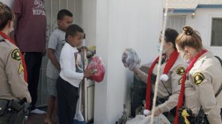 san diego sheriffs holiday helper 2020.png