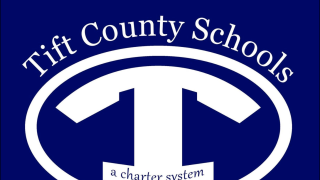 PC: Tift County School District