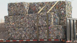 2019-03-25 Recycling-bales.jpg