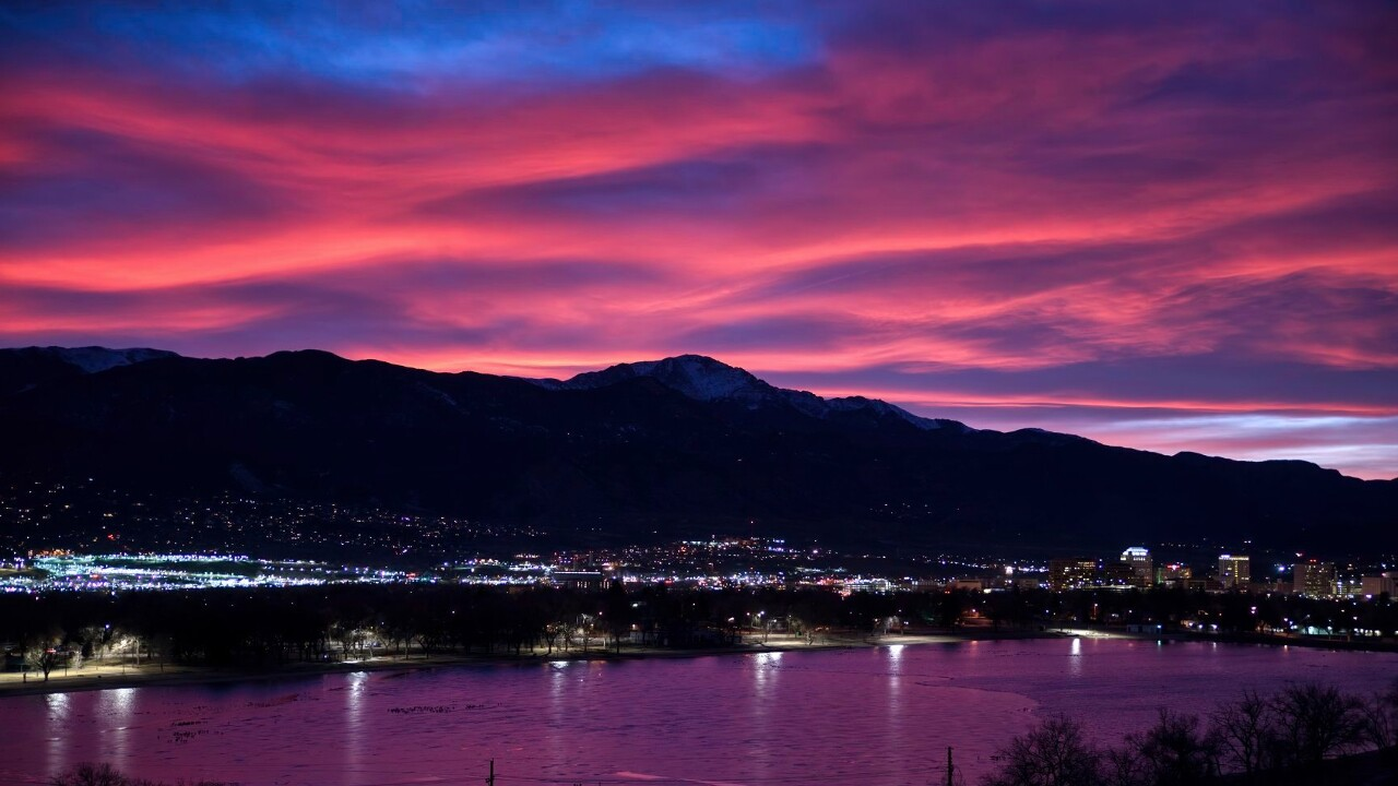 Colorado Springs Sunset Larry Marr.jpg