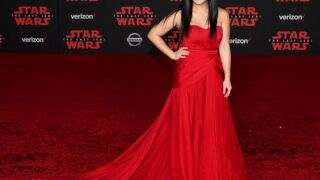 San Diego native plays big role in 'Last Jedi'