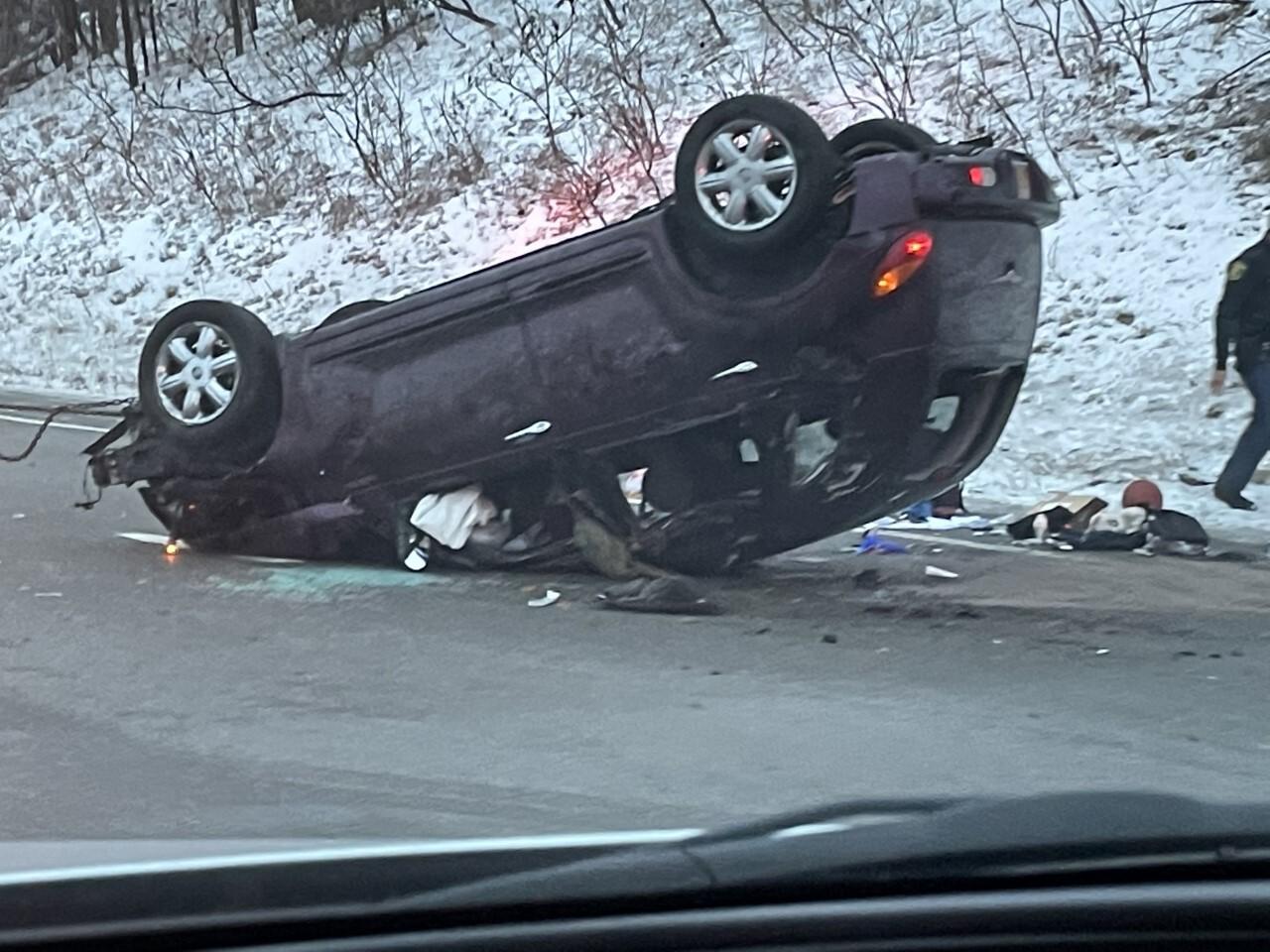 I-96 crash two.jpg