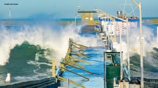 ocean beach pier 01112021 copy.jpg