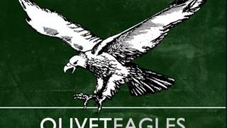 Olivet High School