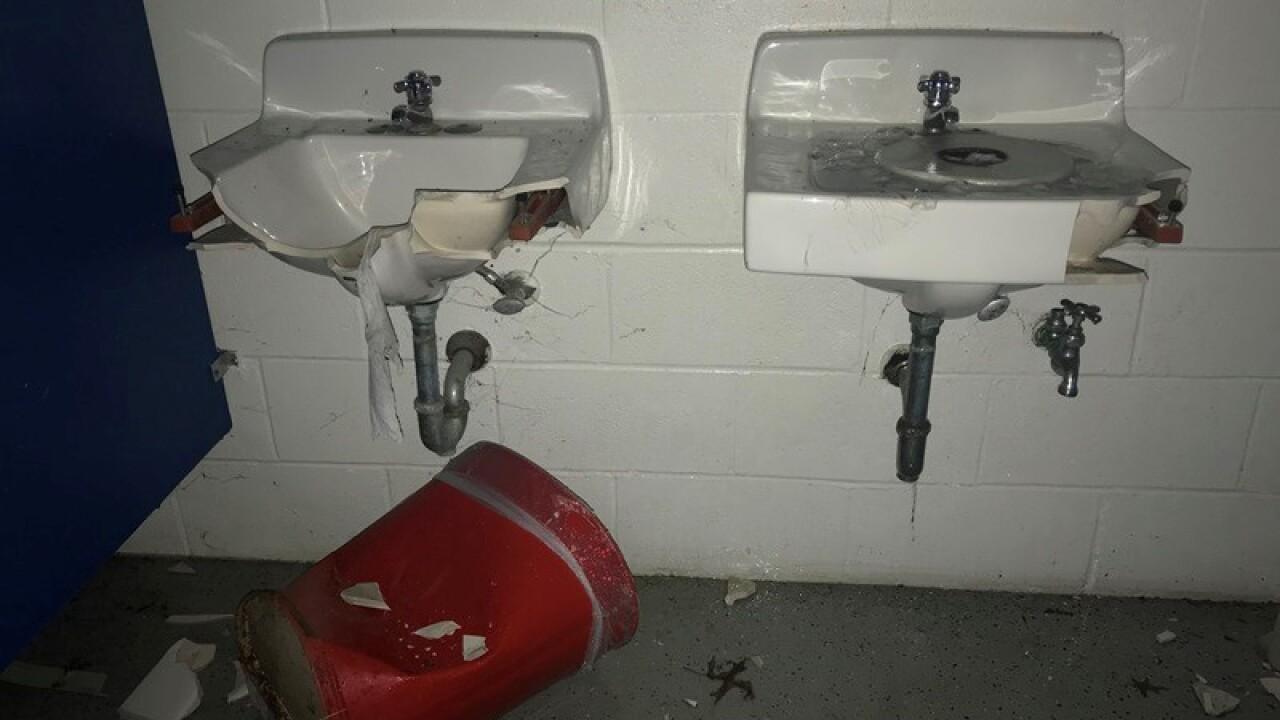 Conner Bathroom.jpg