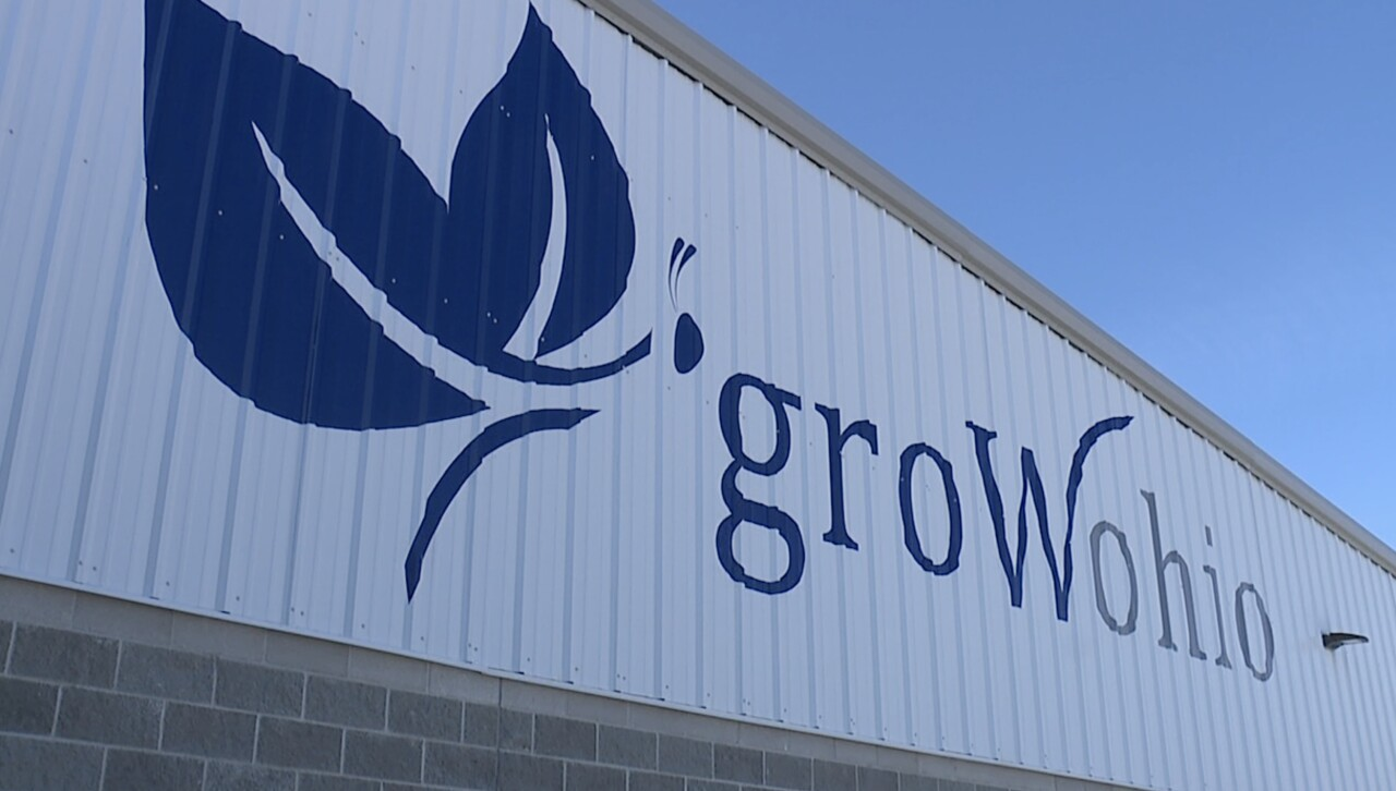 GROW OHIO.jpg
