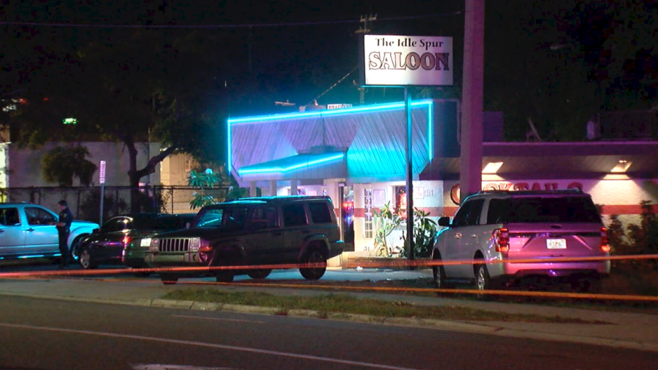 Idel-Spur-Saloon-homicide-Clearwater.png